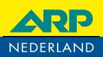 arp_logo_NLnl