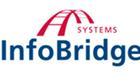 infobridge logo
